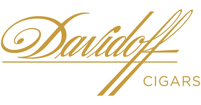 Cigar News: Oettinger Davidoff AG Names Dylan Austin New President for Davidoff Americas