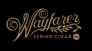 Cigar News: Serino Cigar Co. Announces Wayfarer