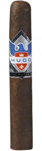 Cigar News: Ventura Announces Hugo Chairman