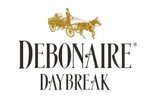 Cigar News: Debonaire Announces Daybreak