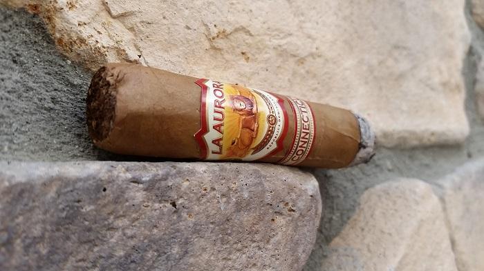 Team Cigar Review: Tatuaje TAA 2015