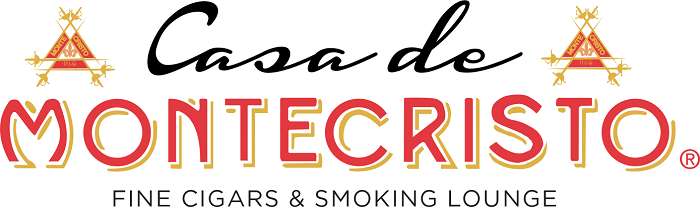 Cigar News: Casa de Montecristo Opens New Luxury  Cigar Store and Lounge in Washington, D.C.