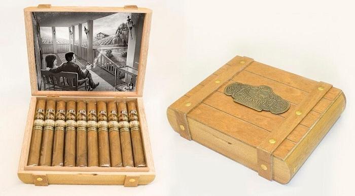 Cigar News: Debonaire Daybreak Ships This Week