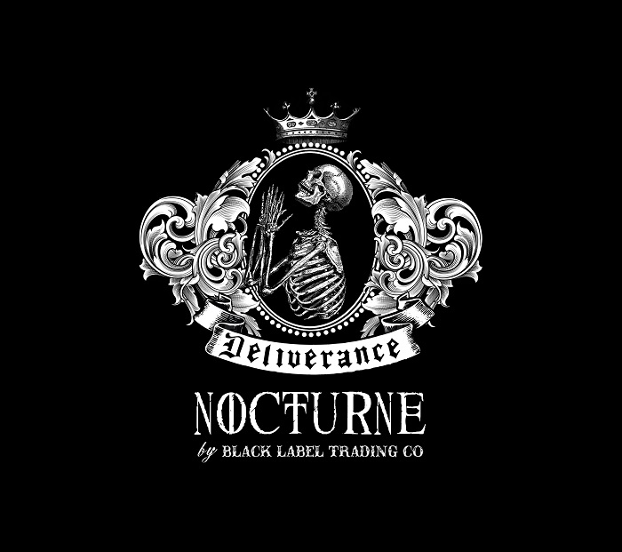 Cigar News: Deliverance Nocturne 2017 Ships This Week