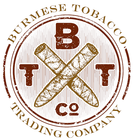 Cigar News: Robaina Tobacco Family Partners with Burmese Tobacco Trading Company