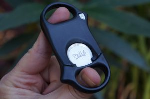 Cigar Accessory Review: Palio Cutter
