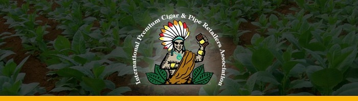Cigar News: IPCPR Announces New Head of Federal Affairs
