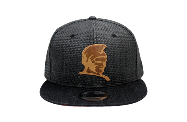 Cigar News: Crowned Heads Partners With FITTED For Paniolo Kamehameha Hat