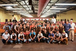 Cigar News: Joya de Nicaragua Celebrates its 50th Anniversary