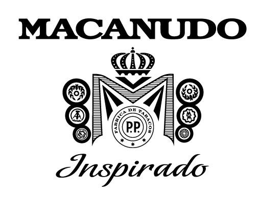Cigar News: Macanudo Announces Inspirado Red
