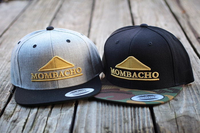 Cigar News: Mombacho Launches Merchandise Store