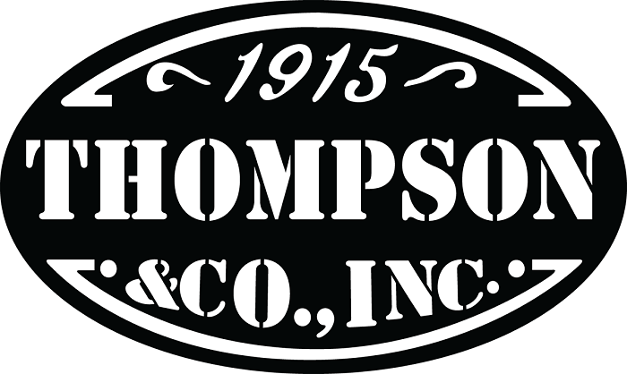 Cigar News: Scandinavian Tobacco Group Acquires Thompson