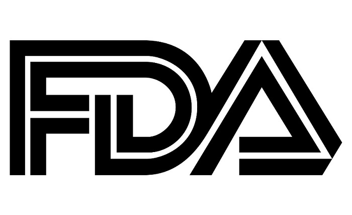Cigar News: FDA Releases Final SE and PMTA Rules