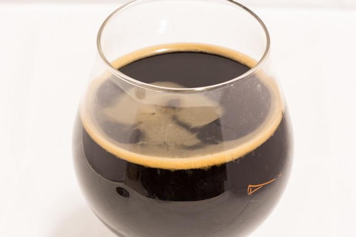 Personal Beer Review: Põhjala Jõuluöö