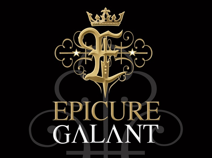 Cigar News: Crux Announces Epicure Galant