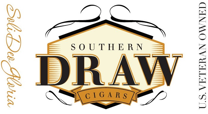 Cigar News: Southern Draw Announces 300 Hands and 300 Manos