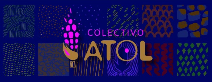 Cigar News: Foundation Forms Art Collective With Nicaraguan Based ATOL