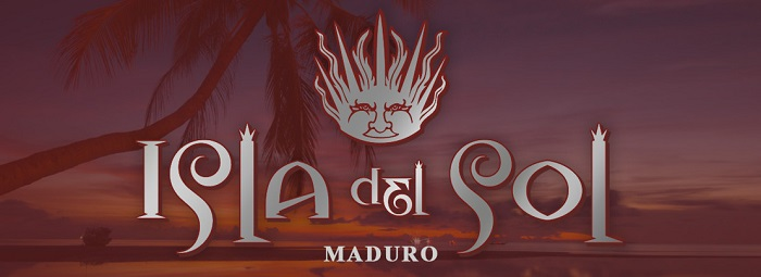 Cigar News: Drew Estate Releases Isla del Sol Maduro and Isla del Sol Sun Grown Gordito
