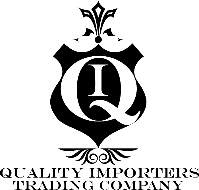 Cigar News: Quality Importers Expands Humidor Supreme and Cigar Caddy Brands