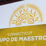 Cigar News: H. Upmann Connecticut by Grupo de Maestros Announced