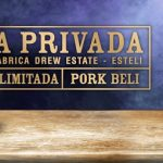 Cigar News: Liga Privada Unico Pork Beli Ships to Hyde Park Cigars, Chicago