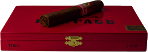 Cigar News: Providencia Announces Release of The Hostage