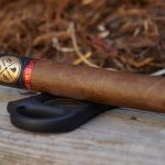 Team Cigar Review: Ventura Father, Friends and Fire 2018 Limited Edition