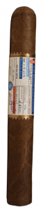 Cigar News: Alec Bradley Fine & Rare JRS10 = (86) Begins Shipping