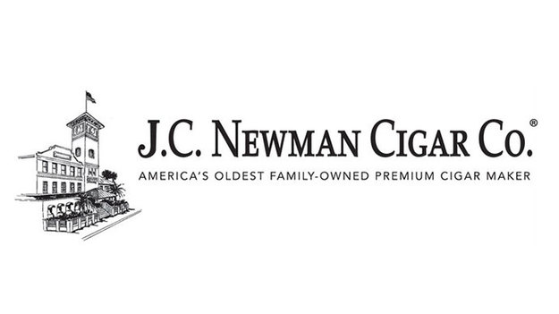 Cigar News: J.C. Newman Files Further Comments With FDA