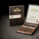 Cigar News: Royal Agio Re-Releases Limited Edition Balmoral Añejo XO Lancero FT