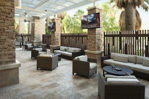 Cigar News: Pívat Cigar Lounge Opening at Agua Caliente Casino Resort Spa in California