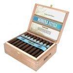 Cigar News: Herrera Esteli Brazilian Maduro Begins Shipping