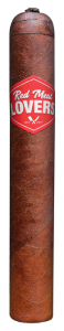 Cigar News: Red Meat Lovers Club is Smoke Inn's 12th Cigar in Microblend Series