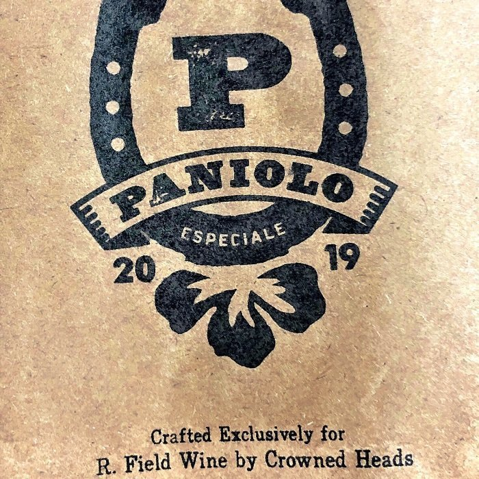 Cigar News: Crowned Heads Announces Paniolo Especiale 2019