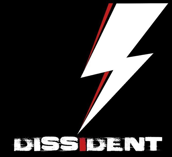 Cigar News: Benjamin Holt purchases Dissident Cigars