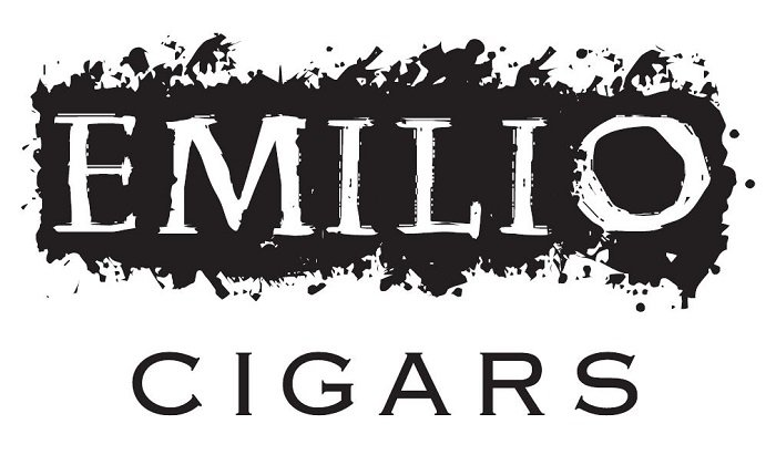 Cigar News: Emilio Cigars Merges With Black Label Trading Company