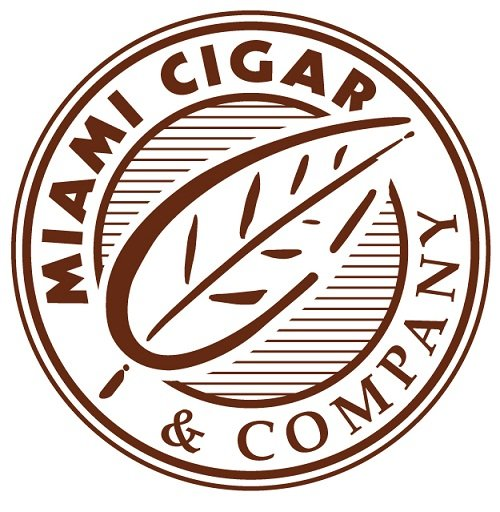 Cigar News: Miami Cigar Announces Restructuring of Business Model
