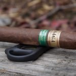 Team Cigar Review: Saga Short Tales Tomo VI: The Sixth Element: El Tabaco