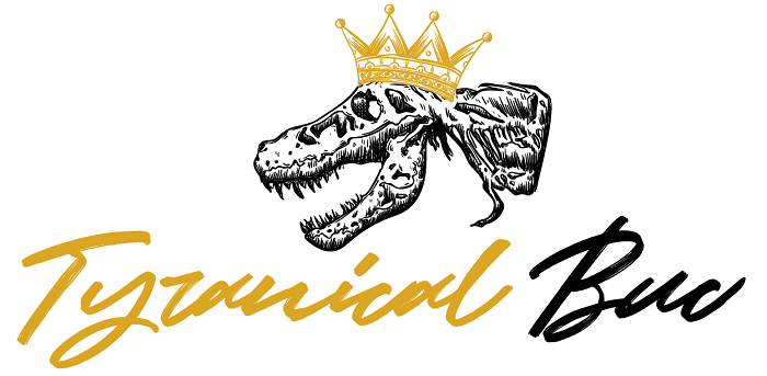 Cigar News: Jas Sum Kral Announces Tyrannical Buc