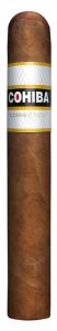 Cigar News: Cohiba Connecticut Announced