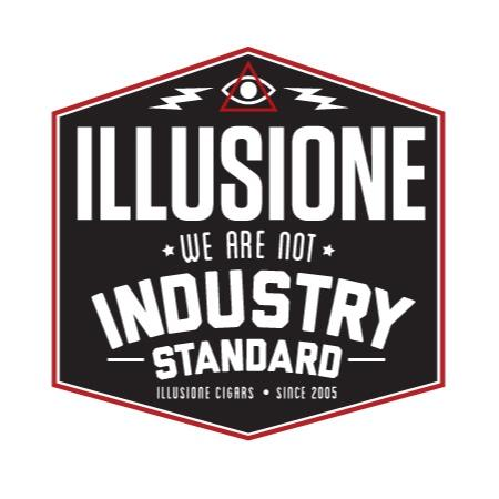 Cigar News: Illusione Partners with Oettinger Davidoff for European Distribution