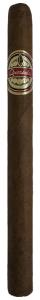 Cigar News: Quesada Announces Quesada 1974 for Spain