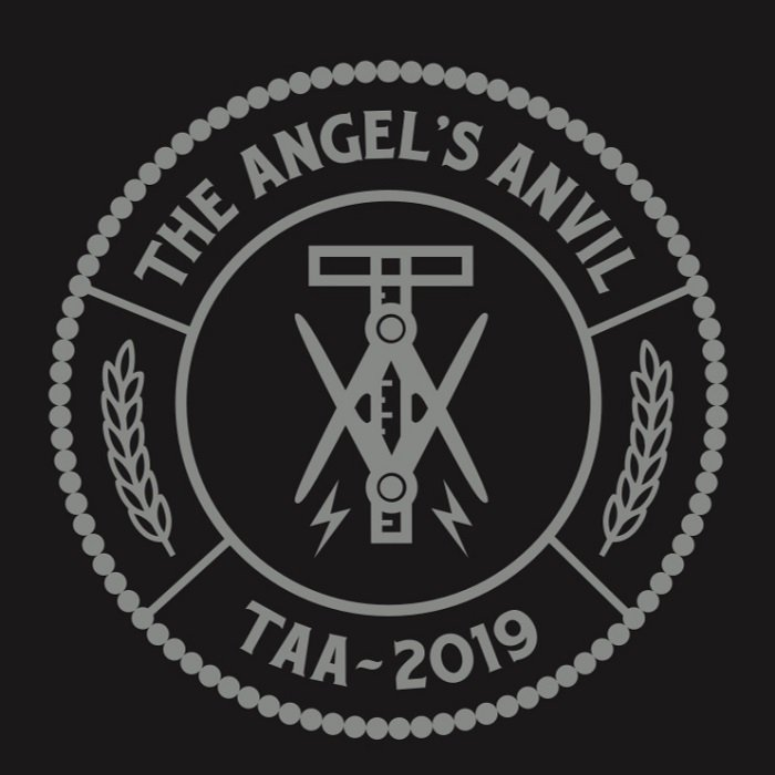 Cigar News: Crowned Heads The Angel's Anvil 2019 Details Emerge