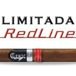 Cigar News: Crux Limitada Redline Begins Shipping This Week