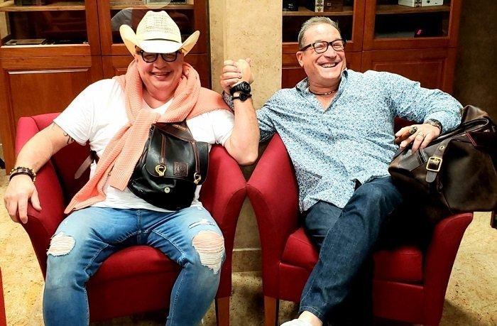 Cigar News: Alan Rubin Acquires Lars Tetens Brands