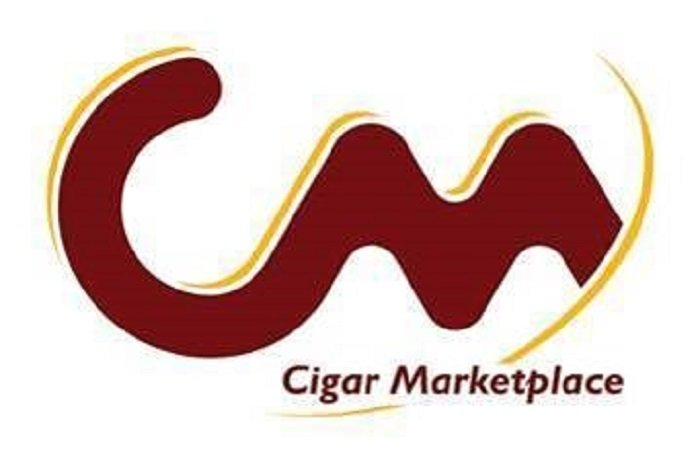 Cigar News: Cigar Marketplace Announces List of Initial Manufacturer Partnerships