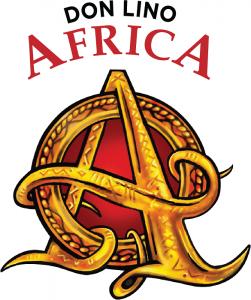Cigar News: Miami Cigar Announces Return of Don Lino Africa