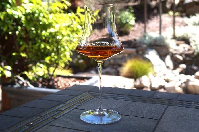 Personal Spirit Review: Nikka Whisky From The Barrel (U.S.)