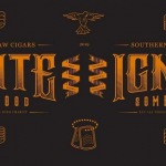 Cigar News: Southern Draw Announces Ignite 2019 Releases and Launch Dates