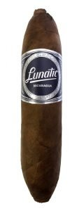 Cigar News: Aganorsa Leaf JFR Lunatic Loco Announced